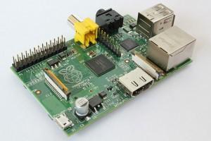 640px-RaspberryPi